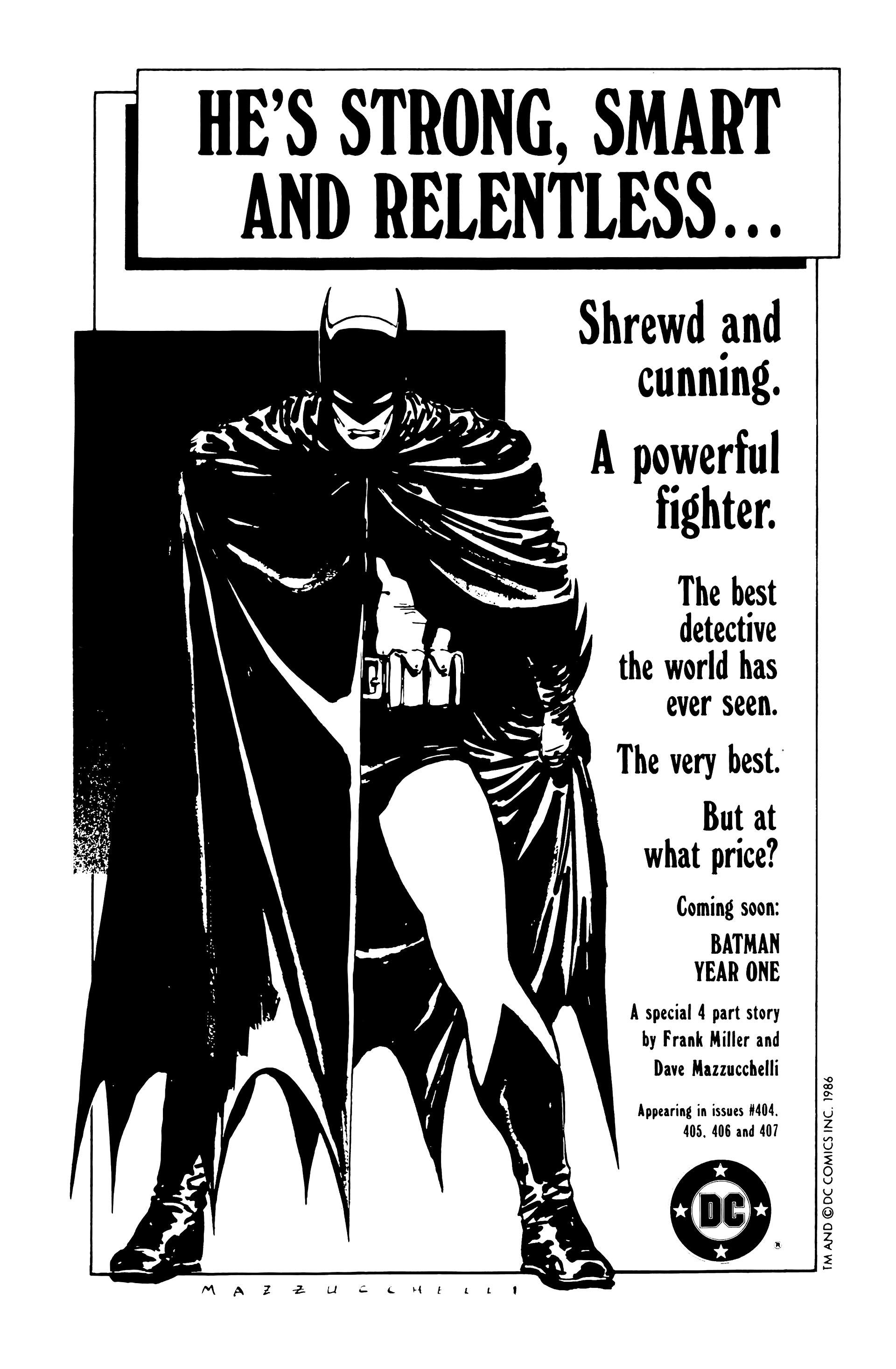 Read online Secret Origins (1986) comic -  Issue #8 - 51