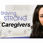 VA Caregiver Information