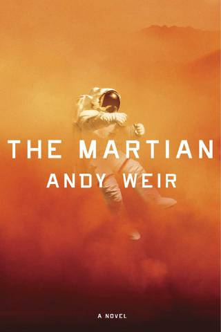 Andy Weir - The Martian PDF Download