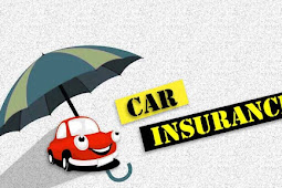 How to Get Affordable Car Insurance in New Jersey