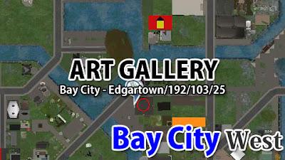 http://maps.secondlife.com/secondlife/Bay%20City%20-%20Edgartown/192/103/25