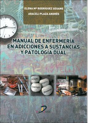 Imagen que muestra portada del libro que se reseña