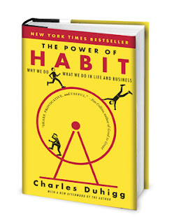 http://charlesduhigg.com/the-power-of-habit/