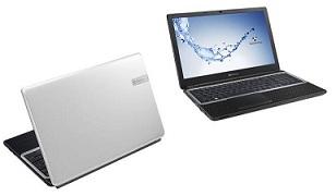 Acer Gateway NE-572 (NX.Y34SI.002) Laptop (Core i3 (4th Gen)/4 GB/1 TB/39.62 cm (15.6)/Linux) for Rs.19672 Only @ Paytm (Rs.4318 Cashbak)