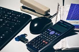 comptable-eco