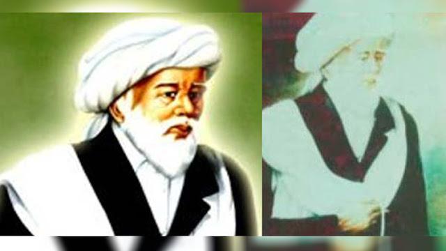 Syekh Yusuf Al-Makassary: Tidak Ada Tasawuf Bagi Orang Yang Tidak Berakal