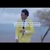 New Video: BAHATI & JEMMIMAH THIONG'O - KWA MOYO WANGU (OFFICIAL VIDEO) | Mp4 Download