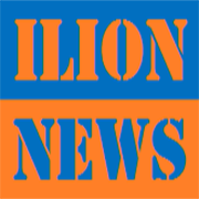 ILION NEWS