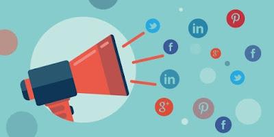 Saran, Tips & Trik Mendasar dalam Memulai Berjualan Online