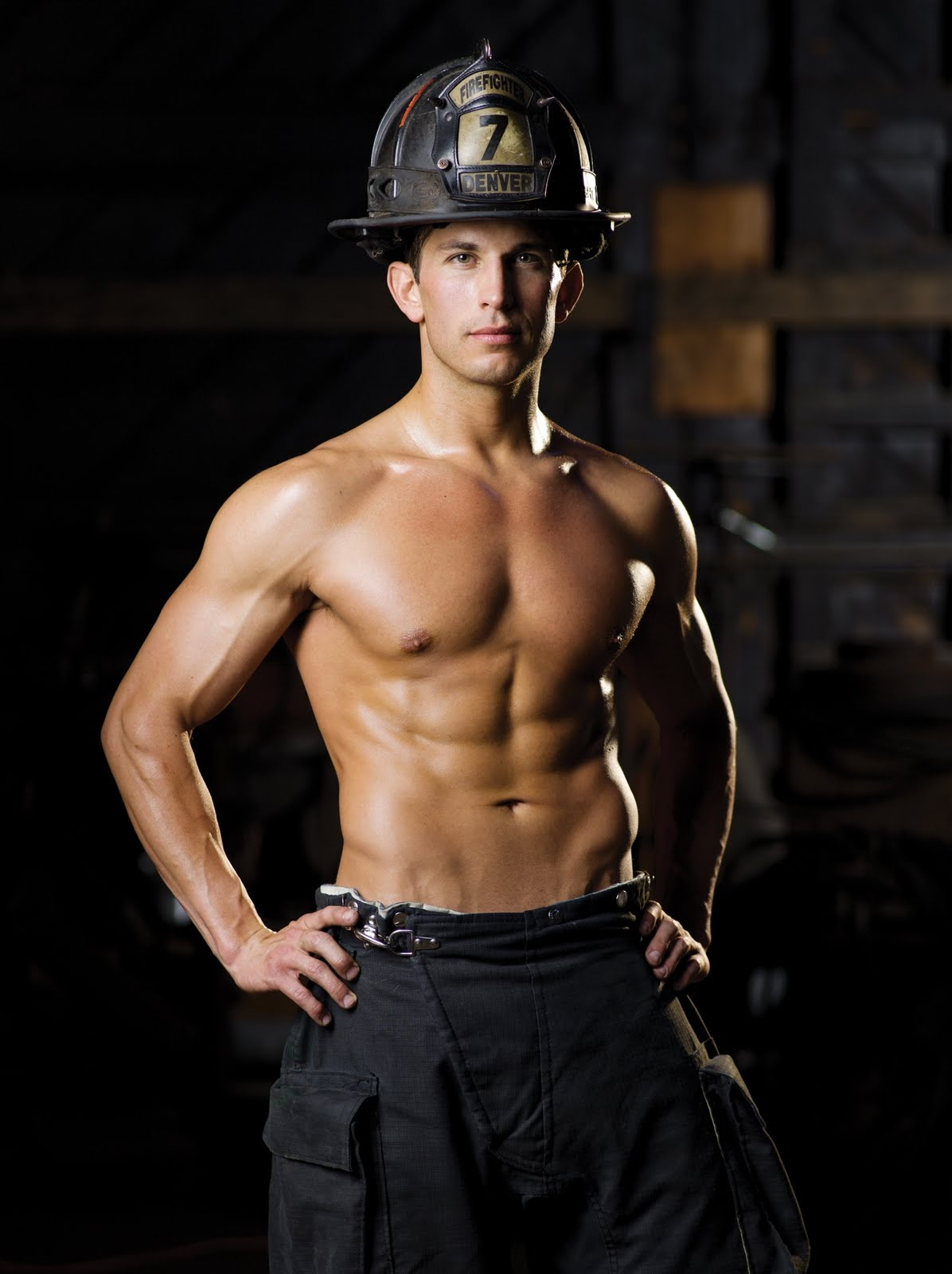 Sexy firefighter costumes uk