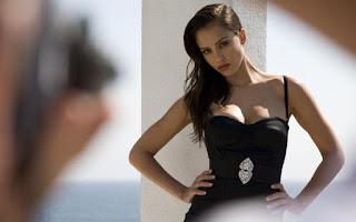 Hot Pics & Photos Jessica Alba|