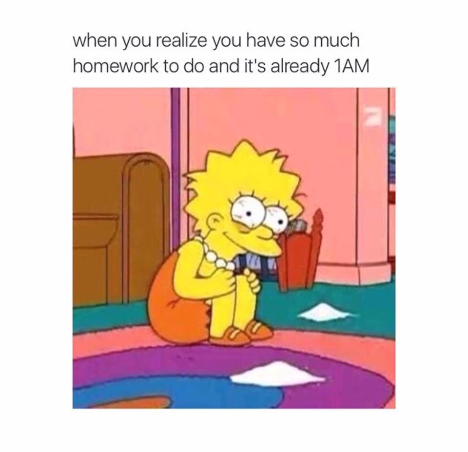 ExtraMeme - Your Favorite Memes