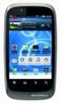13 Harga Ponsel Android Terbaru Maret 2013