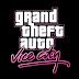 Grand Theft Auto: Vice City v1.07 Apk + Data