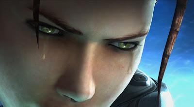 Google Reta a Blizzard en Starcraft 2 con su IA