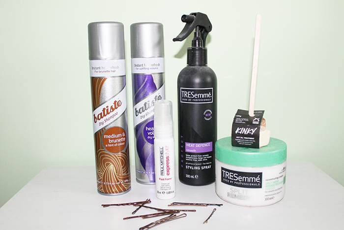 Autumn lifesavers for skincare, haircare and beauty