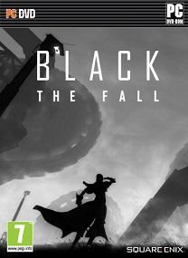 black-the-fall-pc-cover-www.ovagames.com
