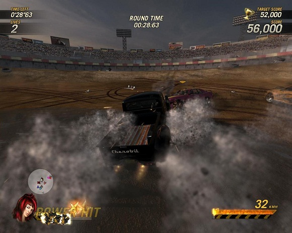 flatout-ultimate-carnage-pc-screenshot-www.ovagames.com-5