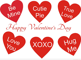 Happy Valentine Day Images download