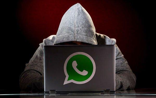 تعرف على طريقة التجسس على الواتس اب الخاص بأي شخص