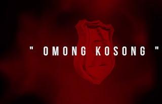 Repvblik - Omong Kosong