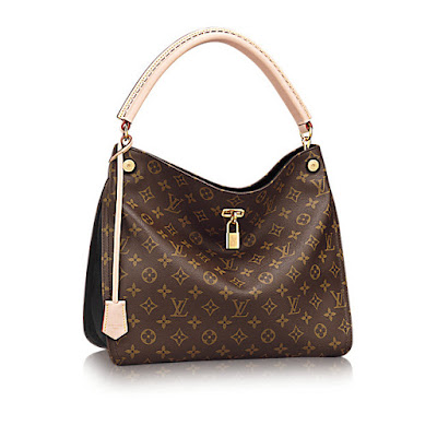 [Image: louis-vuitton-gaia-monogram-canvas-handbags--M41621.jpg]