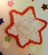 http://translate.googleusercontent.com/translate_c?depth=1&hl=es&rurl=translate.google.es&sl=en&tl=es&u=http://www.crochetier.com/patterns-anleitungen/free-patterns/twinkle-twinkle-little-star/&usg=ALkJrhiytX7nsUSNGeSAvC9aj9mV0-Aq_Q