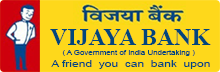 Vijaya Bank Toll-Free Balance Enquiry