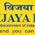 Vijaya Bank Toll-Free Balance Enquiry & Mini Statement