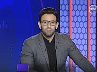 برنامج الحريف مع إبراهيم فايق حلقة 13-6-2017 مع ابراهيم فايقب