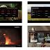 ShortsTV lanceert app