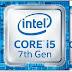 تحميل التعريف الجديد من Intel لتحسين أداء المعالجات في الألعاب
