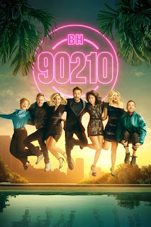 BH90210 (2019) Temporada 1 capitulo 3