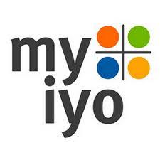 Resultado de imagem para myiyo