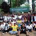 Bangga Berprofesi Sebagai Blogger