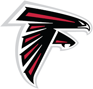 Atlanta Falcons Super Bowl