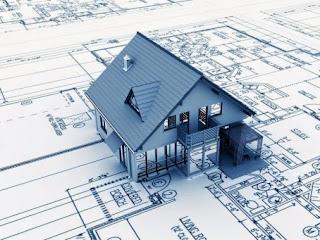 Supplier Bata Ringan, Jasa Renovasi Dan Bangun Rumah Baru