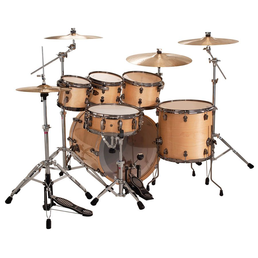 ludwig epic series review find your drum set drum kits gear percussion. Black Bedroom Furniture Sets. Home Design Ideas