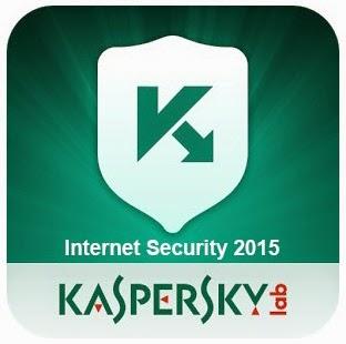 kaspersky internet security 2015 trial reset fireslim. Black Bedroom Furniture Sets. Home Design Ideas