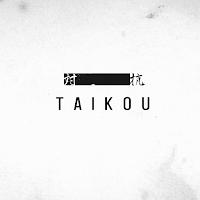 TAIKOU