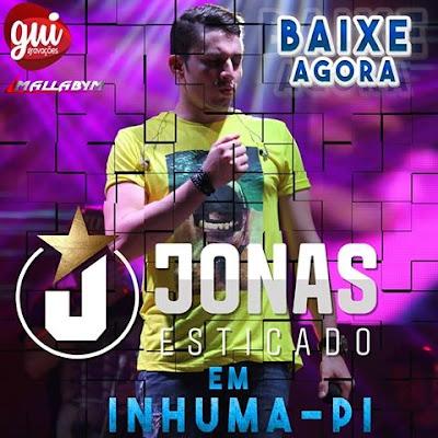 http://www.suamusica.com.br/jonasesticadoinhumapi