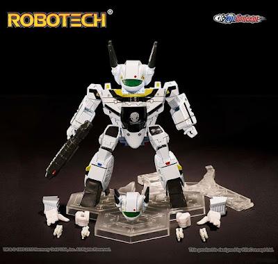 http://www.shopncsx.com/robotechvf1sroyfokker.aspx