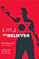 Watch The Believer (2001) Megavideo Movie Online