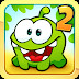 Cut the Rope 2 MOD Apk 1.11.1 Download For Android