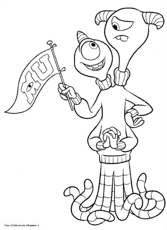 Disegni da colorare zorro for Disegni di zorro da colorare per bambini