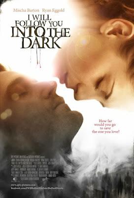 Capa do Filme I Will Follow You Into the Dark