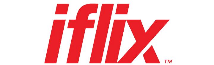 layanan streaming film lokal
