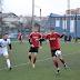 """ДЮФЛІФО (U-18): """"Тепловик-ДЮСШ-3"""" стартує з перемоги"""