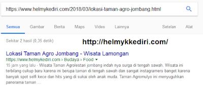 Beli domain dipenyedia lokal1