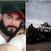 """Identifican y difunden rostro de jefe de plaza del CJNG en Minatitlán, """"el sádico mata niños"""""""
